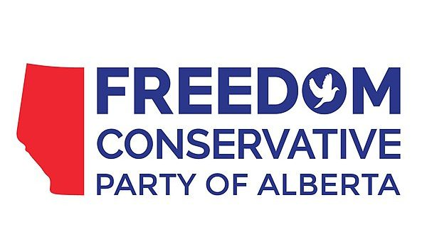 Freedom Conservative Party to choose leader Saturday