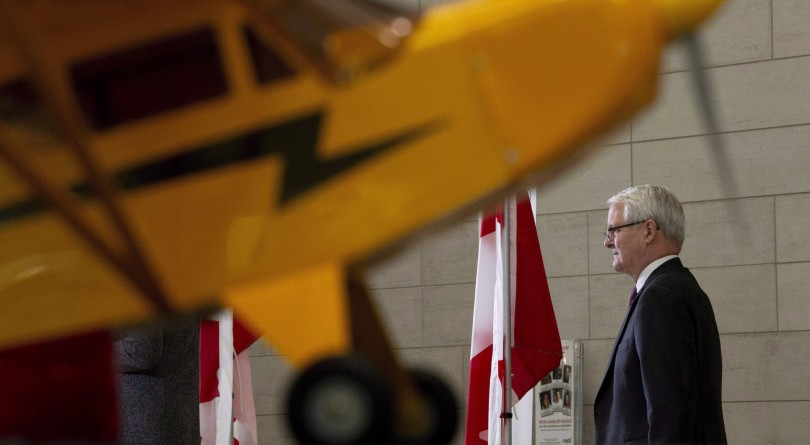 New taxes, wage hikes and more: 49 new laws across Canada in