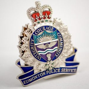 EPS hands out over 1,600 tickets in 24 hours