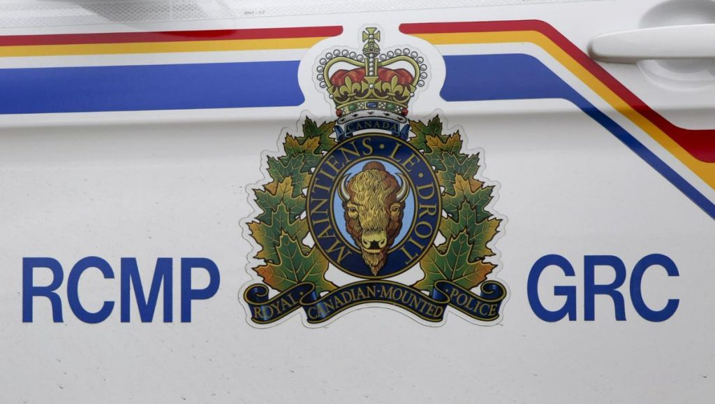 Alberta Mountie charged with off-duty assaults in B C
