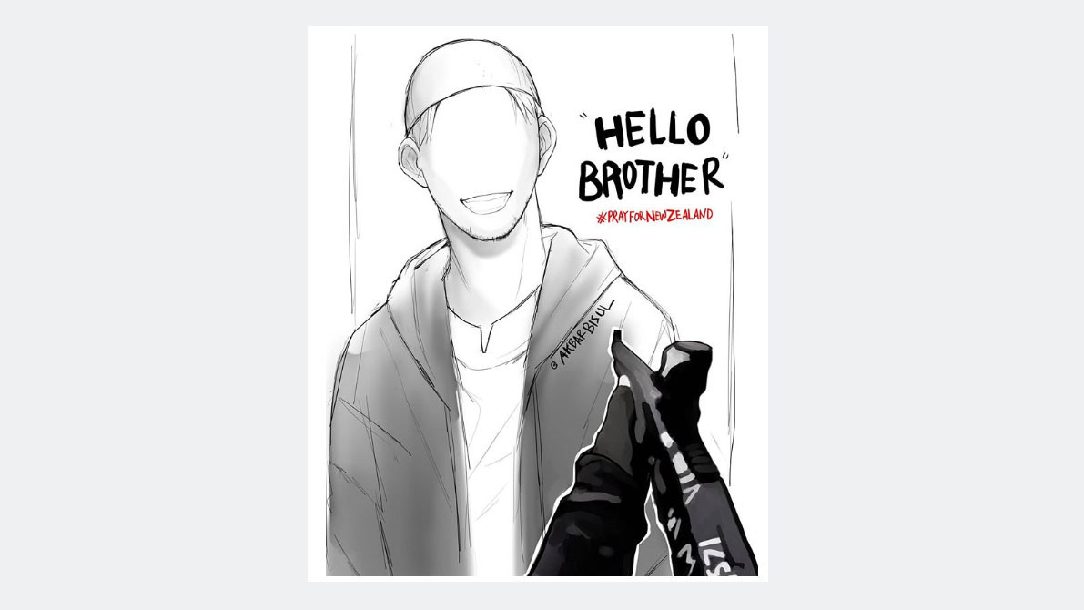 e836322a5 Reading Children's Books: #HelloBrother------------'Hello brother ...