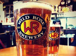 Wild Rose Brewery - CityNews Edmonton