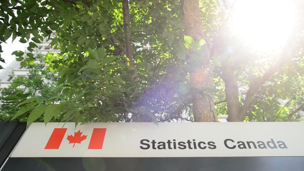 Statistics Canada reports $136m trade surplus in June