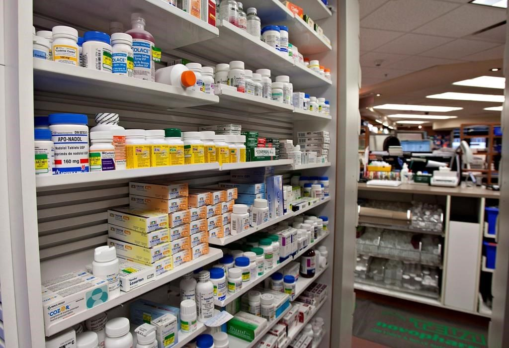 propecia ou 1 mg de finasteride