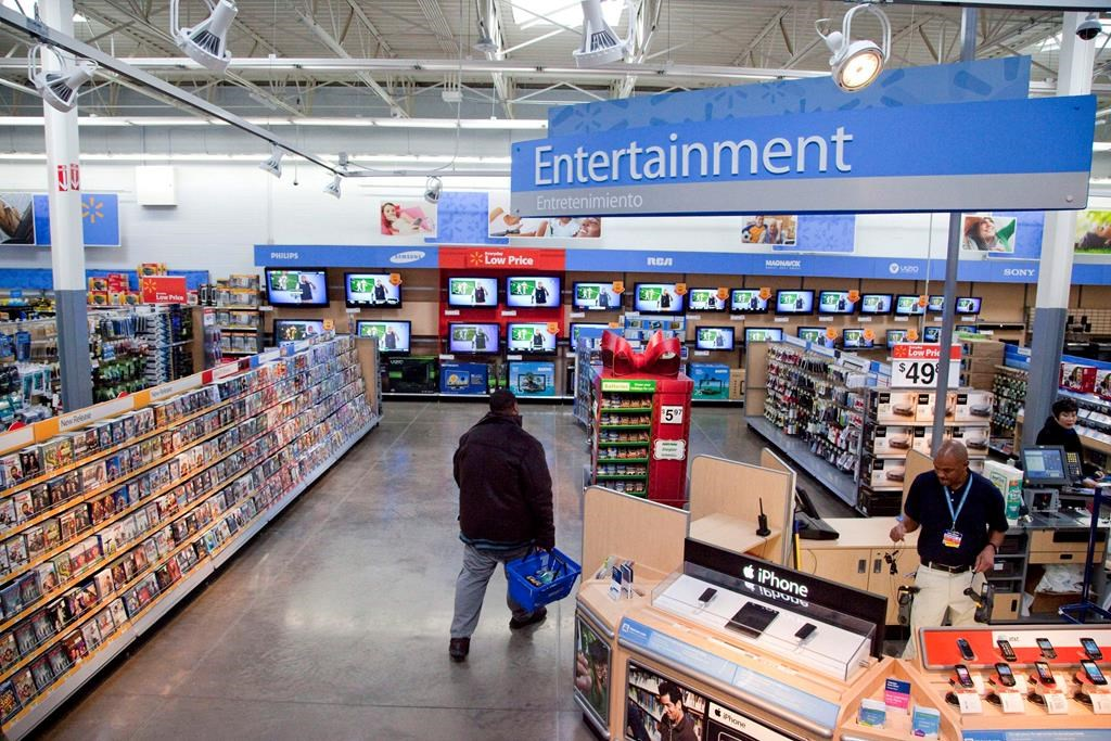 How To Get Your Product Into Wal-Mart:  How To Get Your Product Into Wal-Mart Expert Interview