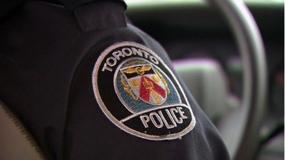 Five wounded, one critically in north Toronto club shooting