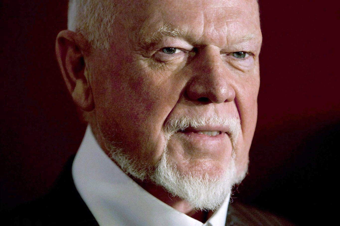 Broadcast Standards Council website overwhelmed with Don Cherry complaints