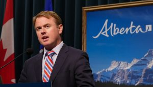 Alberta continues its fight against opioid companies