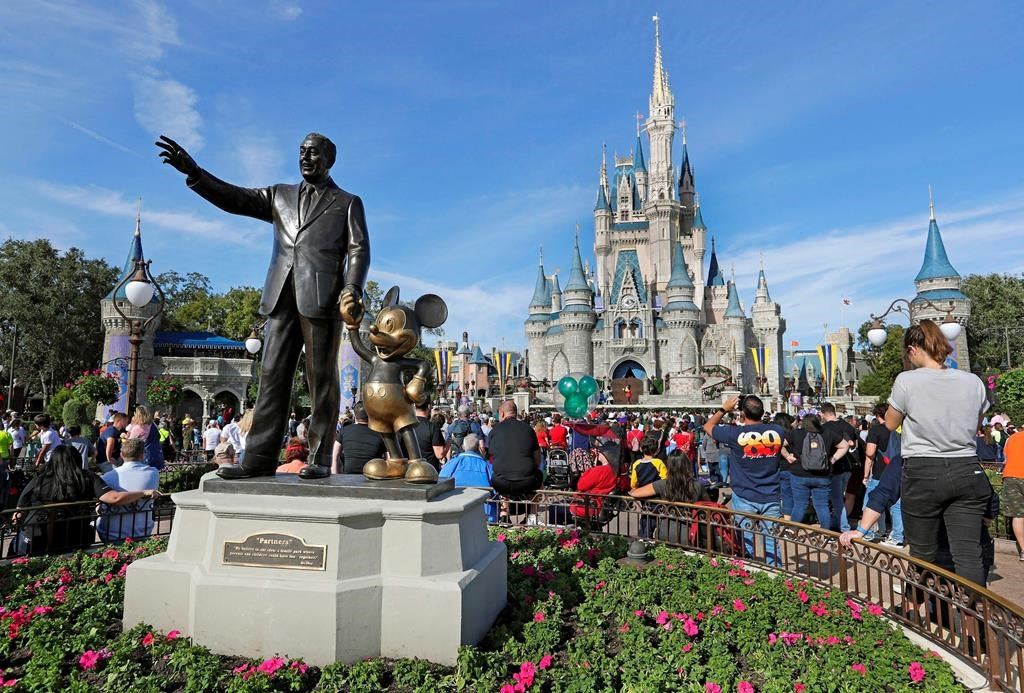 dostać nowe brak podatku od sprzedaży Najnowsza Disney Plus hits 10M subscribers in 1 day