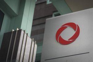 Rogers Communications Q4 profit down 7 per cent at $468 million, revenue stable