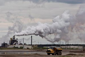 Three courts, Three rulings: Carbon tax seen differently in different courts