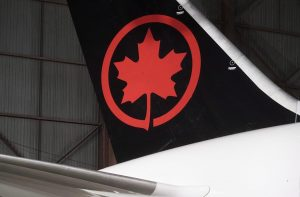Passenger on flight from Montreal to Vancouver tests positive for coronavirus