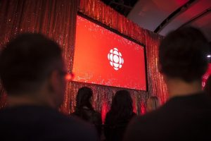 CBC launches $2 million fund to support Canadian creators during COVID-19