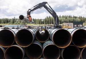 Alberta government stands by energy minister's pipeline and COVID-19 comments