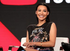 """Search of lake for missing """"Glee"""" star to resume Sunday"""