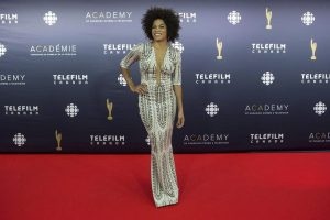 'Big Brother Canada' to return with host Arisa Cox as executive producer