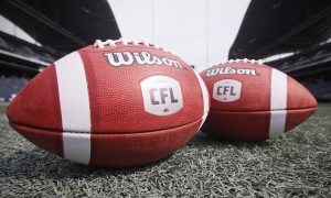 CFL could be on hold for 2021 while other Canadian leagues play-on