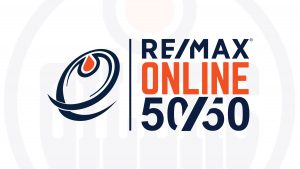 Some fans charged multiple times for Oilers 50/50 raffle, draw postponed