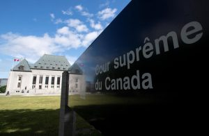 Supreme Court won't review disclosure ruling in case of alleged defamation