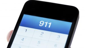 AHS to consolidate EMS 911 dispatching
