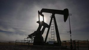 Oil producers say they should contribute to economic recovery