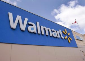 Walmart Canada to scrap price-matching program
