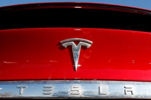Russian pleads not guilty in Tesla ransomware plot