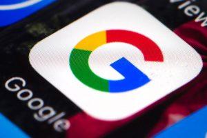 Pardon for former Google engineer who stole trade secrets