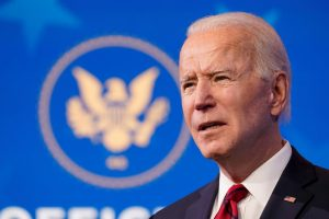 Prominent Canadians on the inaugurations of Joe Biden and Kamala Harris