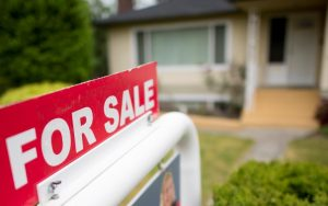 How sustainable is Canada's housing market surge?