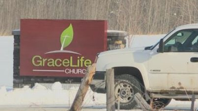 Edmonton-area pastor charged with violating COVID-19 restrictions to make court appearance