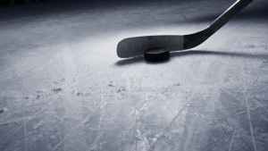 Online initiative launched in support of Alberta junior hockey