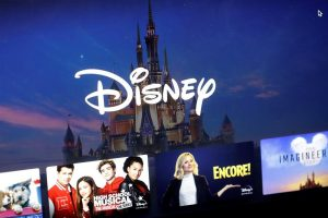 Disney Plus makes a play for adult viewers with launch of Star