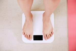 Experts say eating disorders have spiked during COVID-19 pandemic