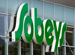 'The right thing to do:' Sobeys reinstates lockdown bonus for front-line workers