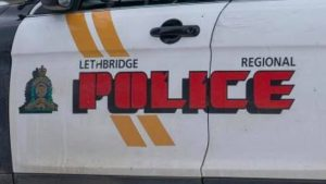 Lethbridge police provide improvement plan to province in wake of controversies