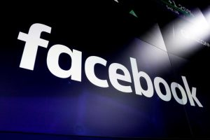 Study: Facebook delivers biased job ads, skewed by gender