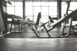 One third of Canadians will not return to the gym post-pandemic: study