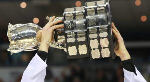 CHL announces cancellation of 2021 Memorial Cup