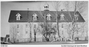 Remains of 751 people discovered in unmarked graves at former residential school in Saskatchewan