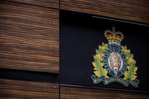 RCMP officer killed while on duty in Saskatchewan