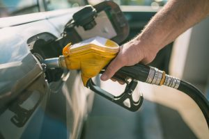 Gas prices set to climb through the summer, analyst says