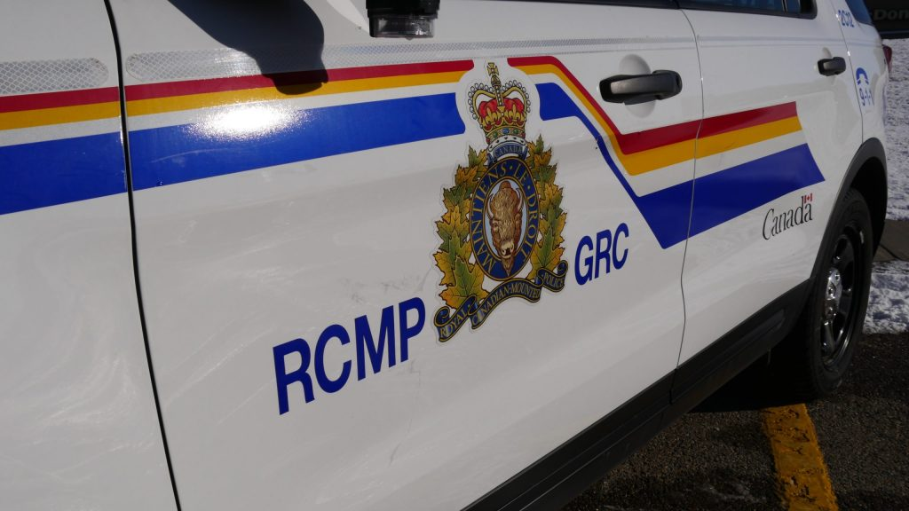 Three people taken to hospital after possible chemical leak at Alberta campground