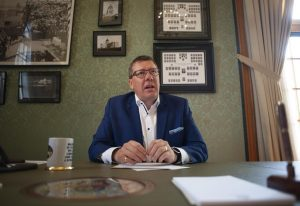 Saskatchewan to require proof of COVID vaccination to try to increase uptake: premier