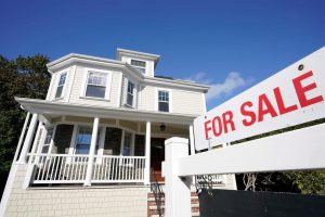 CREA lowers home sales forecast, but nudges average price higher