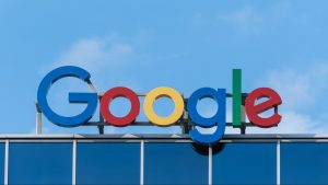 Google to spend $2.1B on New York City campus acquisition