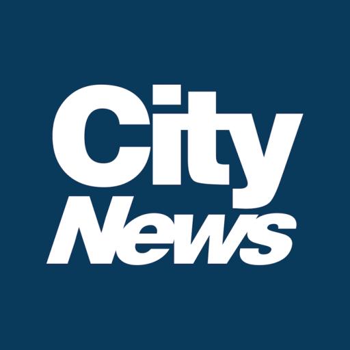 Alberta Company Says Not Enough To Apologize For Explicit Greta